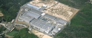 木屋川工業団地 イメージ画像